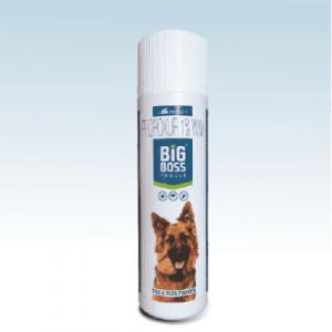 Big Boss Propoxur Powder