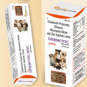 Dermotic-MNC Skin