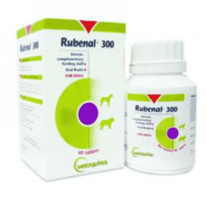 Rubenal 75 300 mg