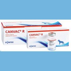 Canvac R
