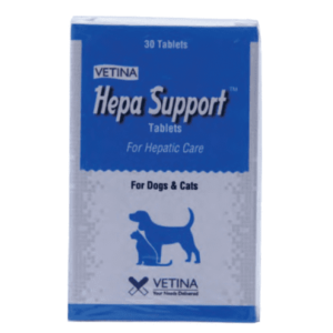 Hepa Support Table