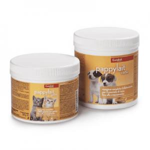 Pappylait Powder