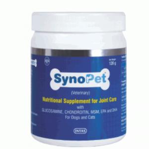 SynoPet Powder