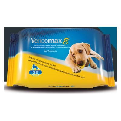 vencomax-8-in-1-vaccine-for-dogs