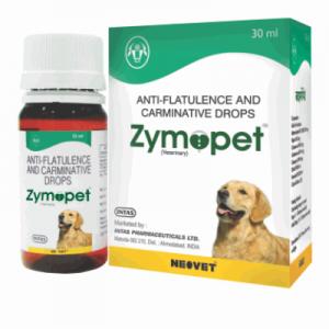 ZymoPet Drops